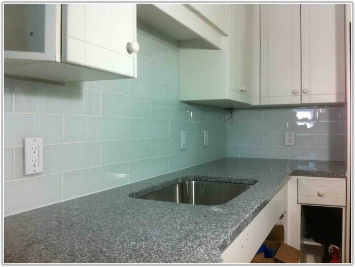 Best Tile Adhesive For Kitchen Backsplash