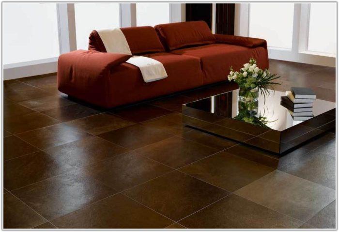 Best Tiles For Living Room Floor