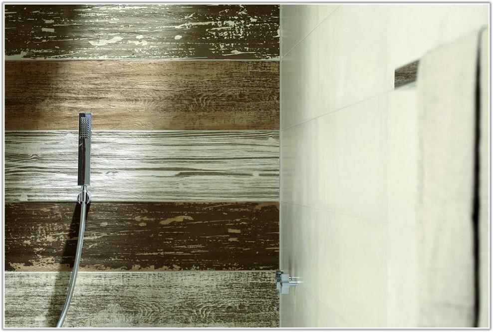 Best Wood Look Tile Flooring
