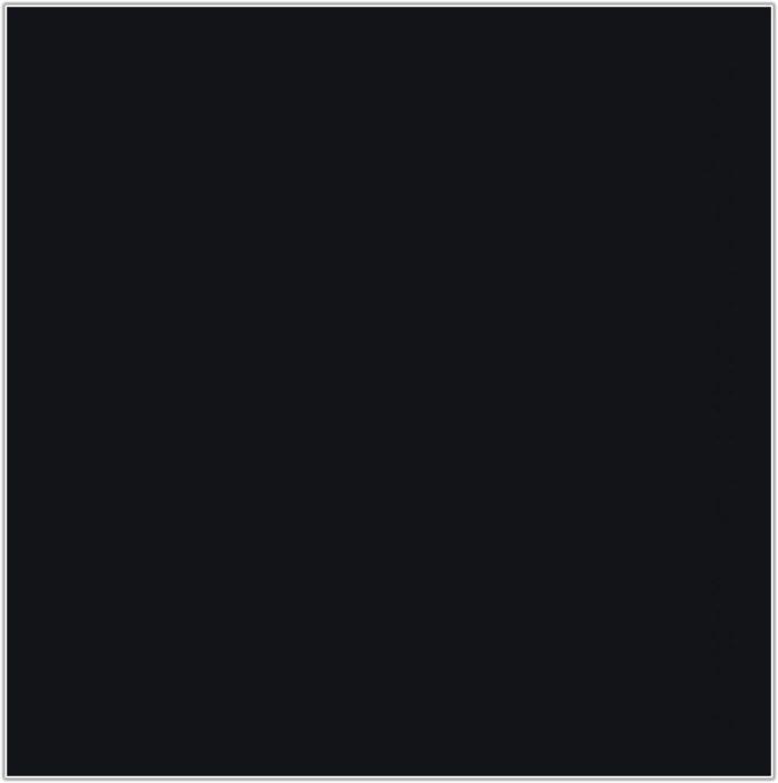 Black Slate Tile Bathroom Floor