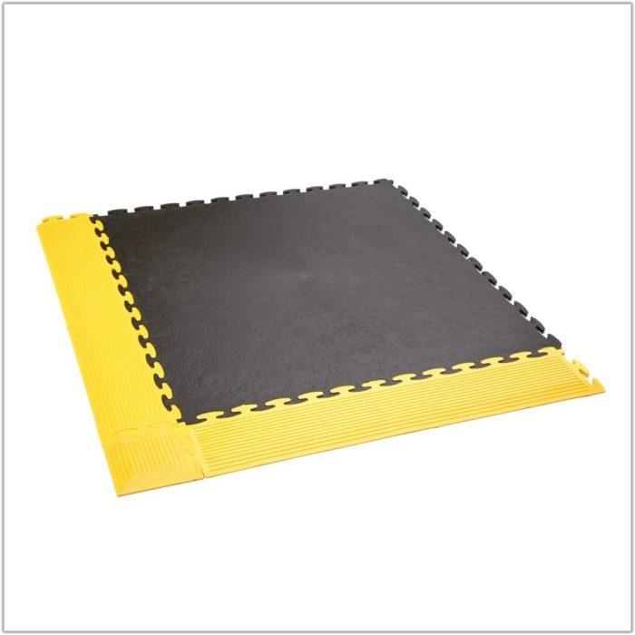 Black Vinyl Floor Tiles Uk