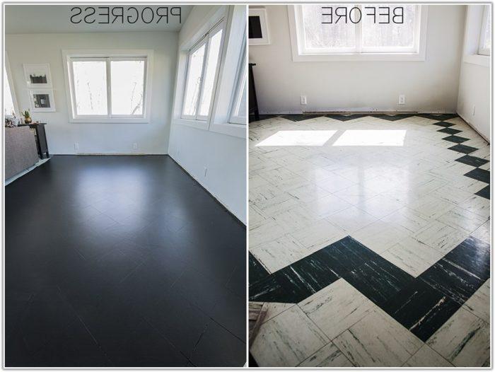 Best Paint For Bathroom Floor Tiles Tiles Home
