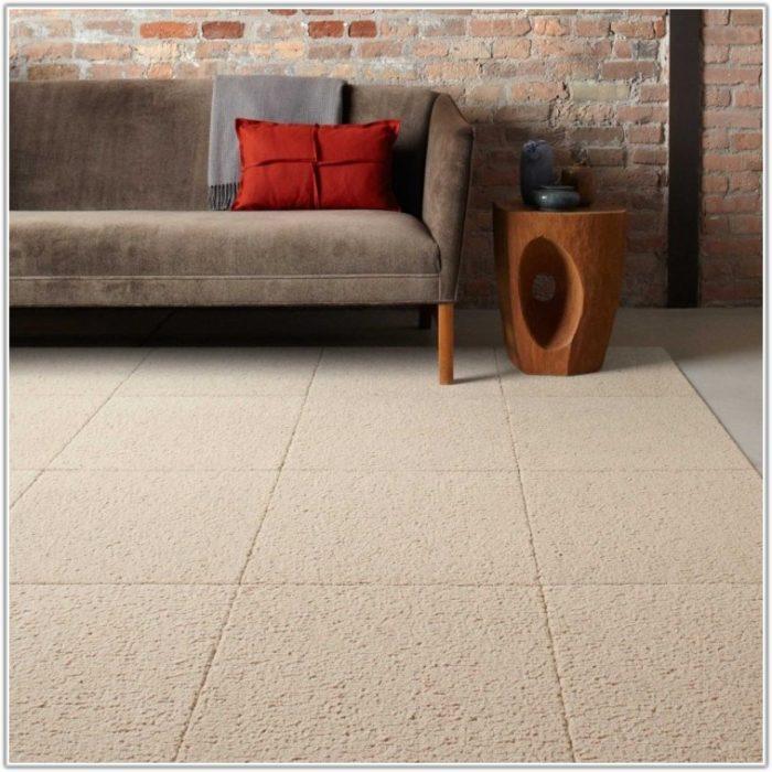 Carpet Tiles For Living Room