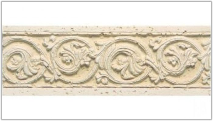 Ceramic Floor Tile Adhesive Thickness