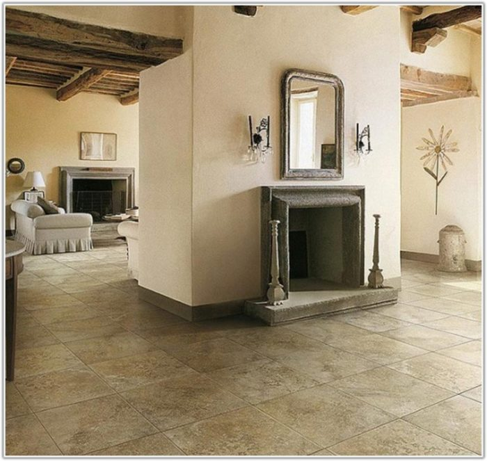 Ceramic Floor Tile Designs Patterns