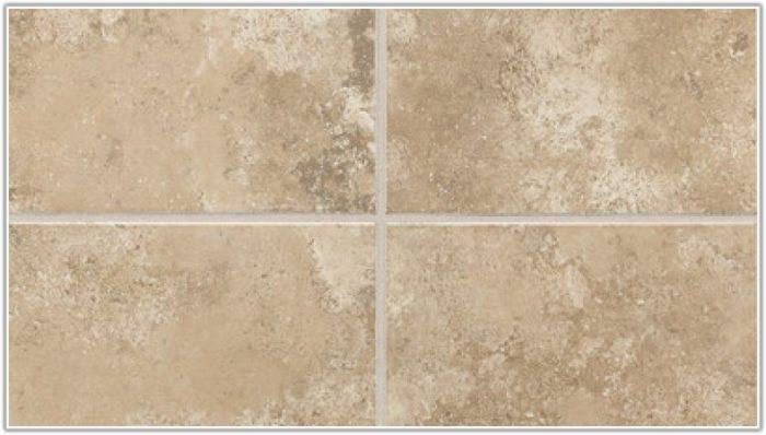 Ceramic Floor Tile Home Depot Canada