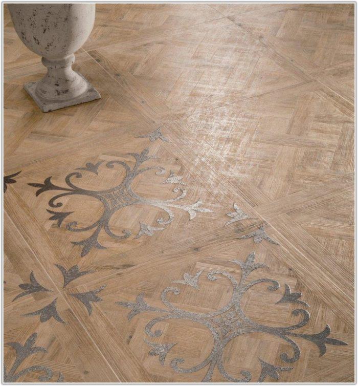 Ceramic Floor Tile That Looks Like Hardwood