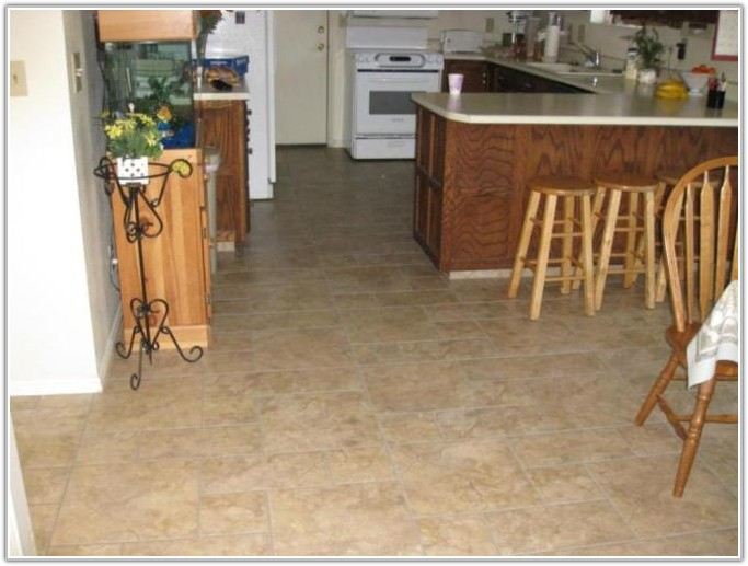 Ceramic Garage Floor Tiles Uk