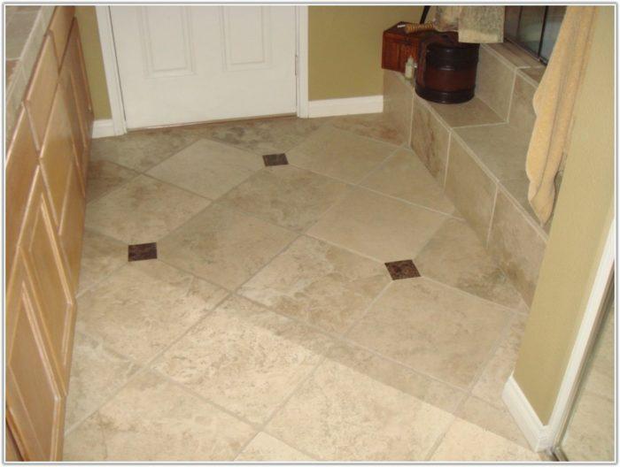 Ceramic Tile Design Layout Patterns