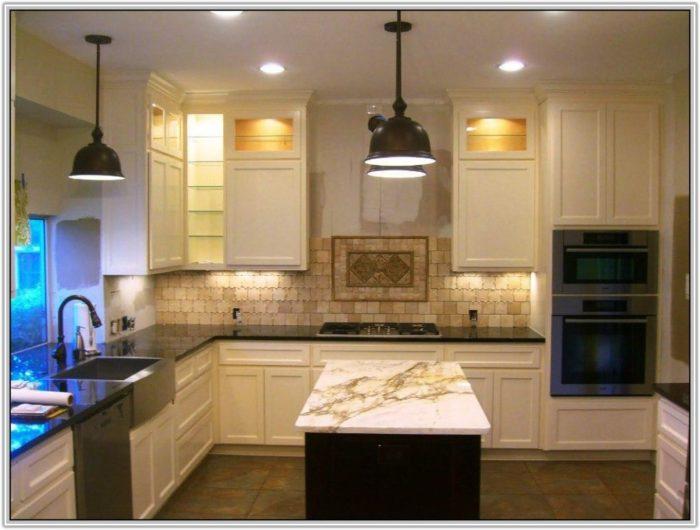Ceramic Tile Floor Patterns Home Depot