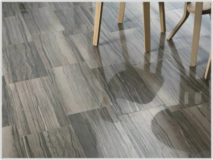 Ceramic Tile Floor That Looks Like Wood
