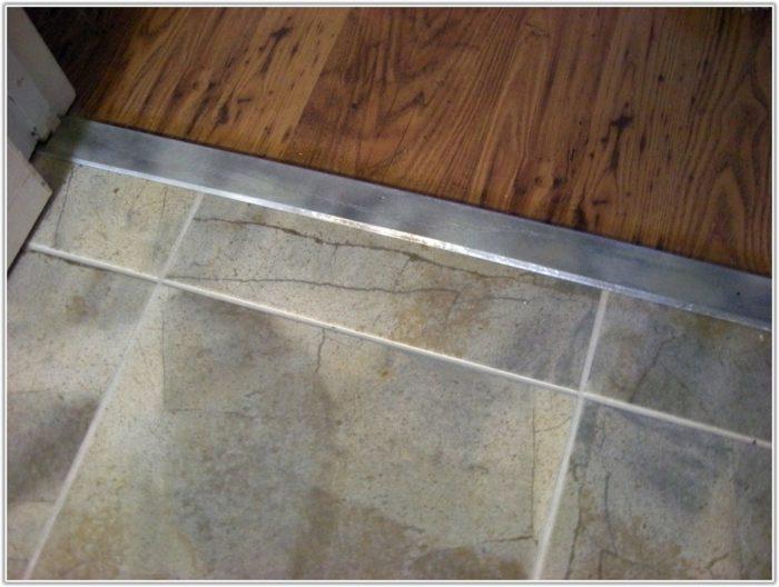 Ceramic Tile For Kitchen Floor Ideas