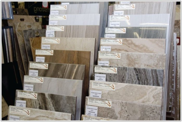 Ceramic Tile Samples For Floors