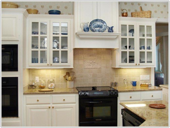 Ceramic Tiles For Living Room Floors