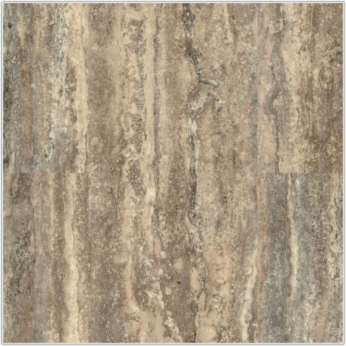 Click Together Vinyl Tile Flooring
