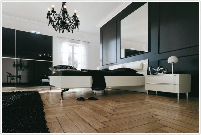 Click Vinyl Floor Tiles Uk