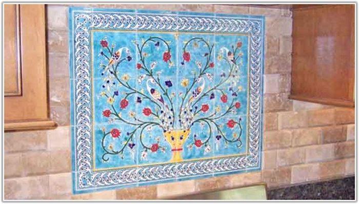 Exterior Glazed Ceramic Wall Tiles