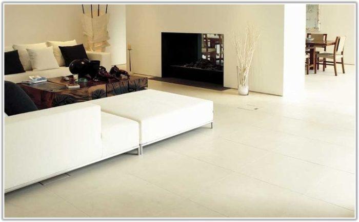 Extra Large Vinyl Floor Tiles Tiles Home Decorating Ideas Qwvkeoelag