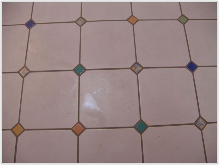 Floor Tile Design Ideas Layout