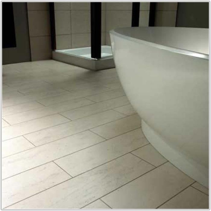 Floor Tile For Small Bathroom
