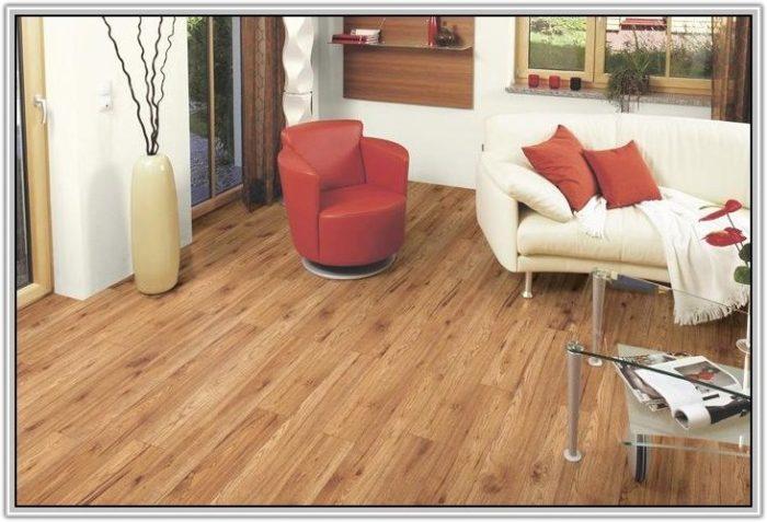 Floor Tile Home Depot Canada