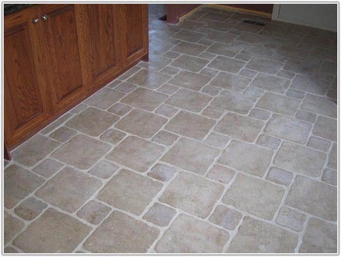 Floor Tiles Design Ideas Pictures