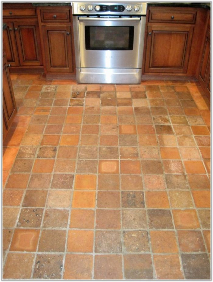 Floor Tiles Design Pictures Philippines
