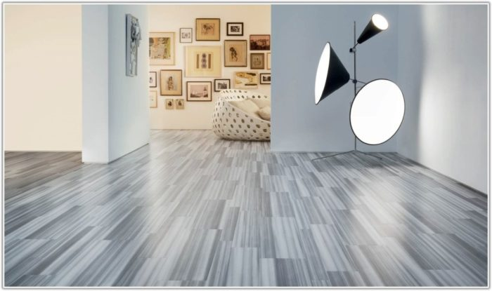 Floor Tiles For Living Room In India