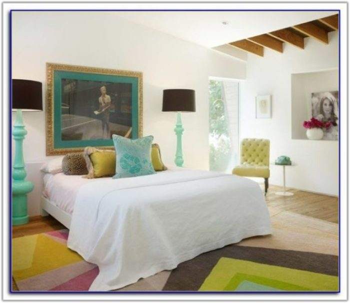 Floor Tiles For Master Bedroom
