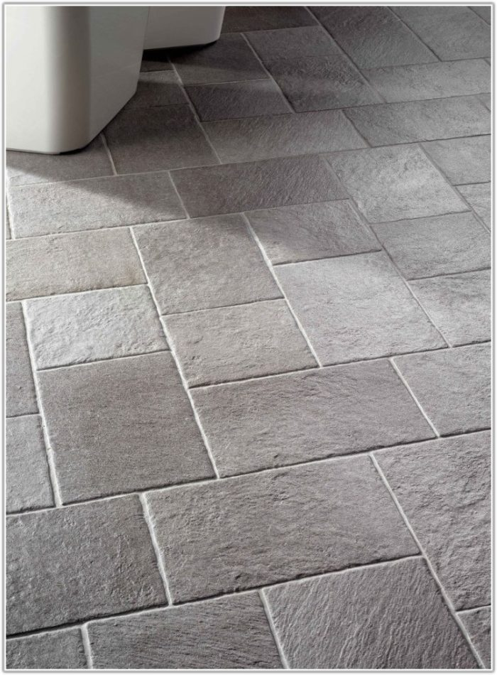 Floor Tiles For Outdoor Use