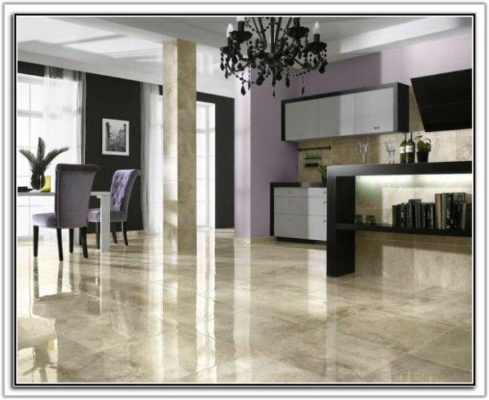 Floor Tiles Living Room Uk
