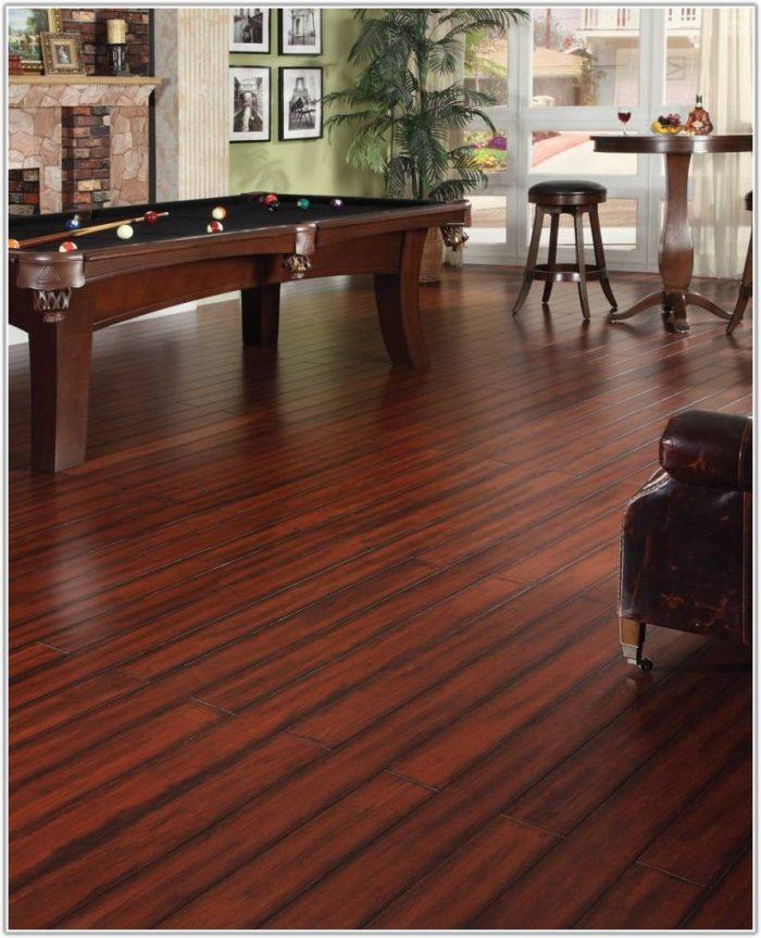 Floor Tiles Look Like Wooden Floors