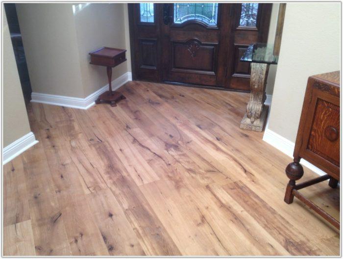 Floor Tiles That Look Like Wood Flooring