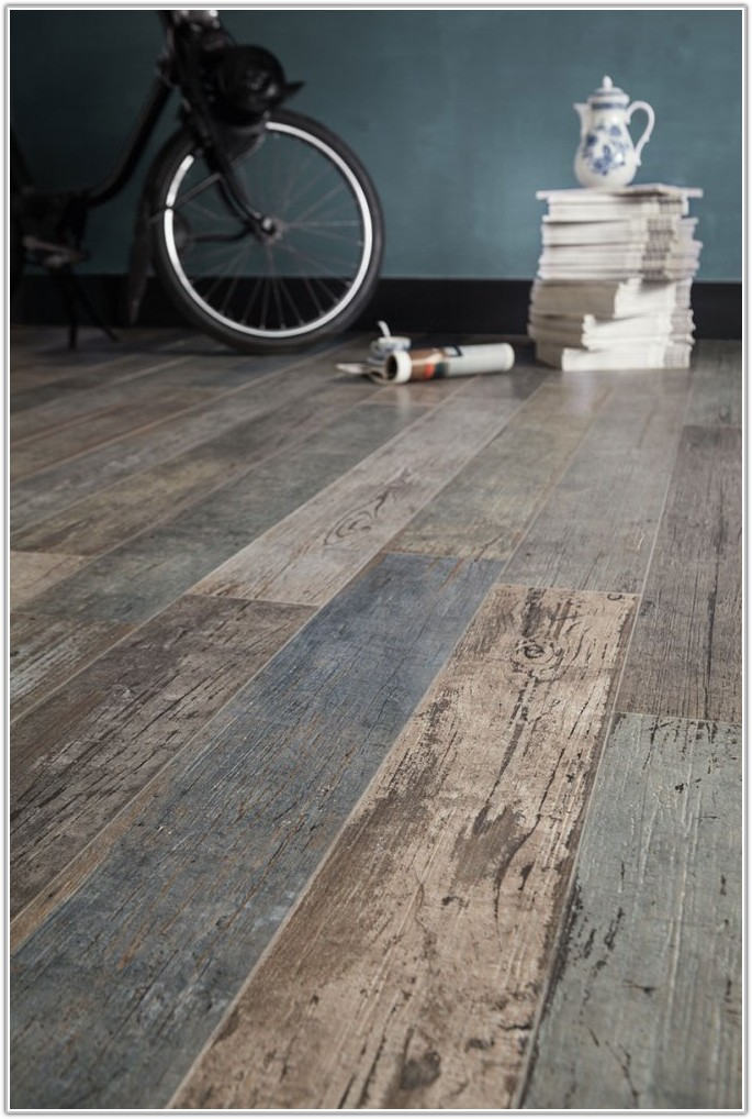 Floor Tiles That Look Like Wood Uk