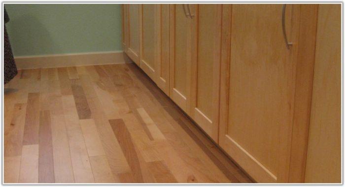 Floor Tiles That Look Like Wooden Floors