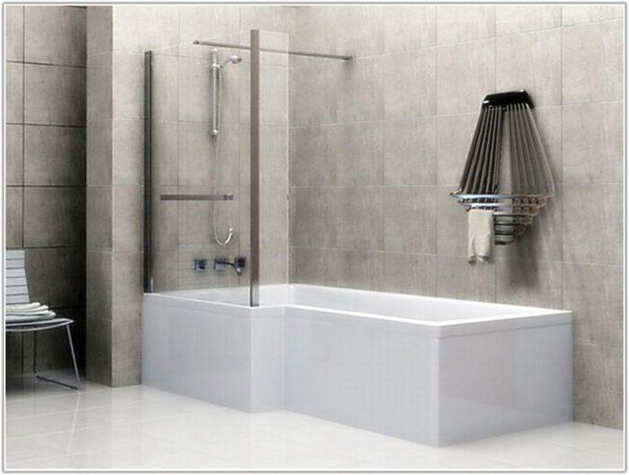 Grey Floor Tiles For Bathroom