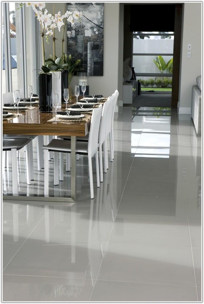 Grey Kitchen Floor Tiles Uk