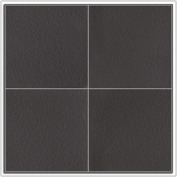 Grey Porcelain Floor Tiles Texture