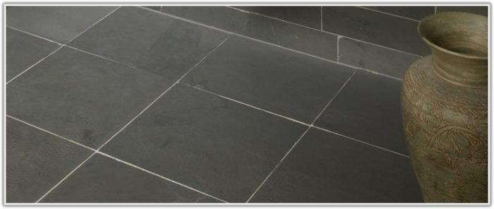 Grey Slate Bathroom Tiles Uk
