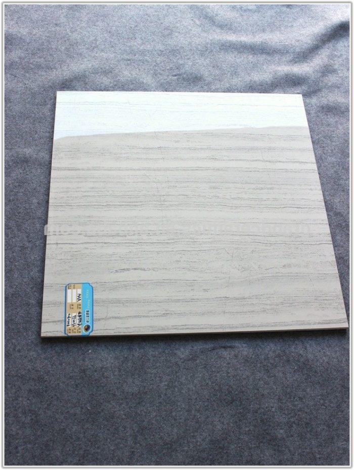 Grey Wood Effect Ceramic Floor Tiles