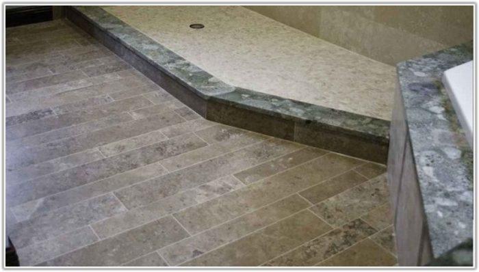 Hardwood Floor Vs Ceramic Tile