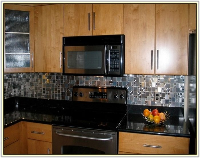 Home Depot Backsplash Tiles For Kitchen
