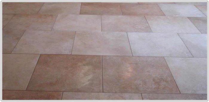 Home Depot Bathroom Floor Tile