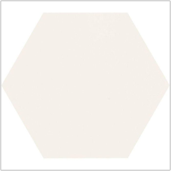 Home Depot Ceramic Tile 4x4