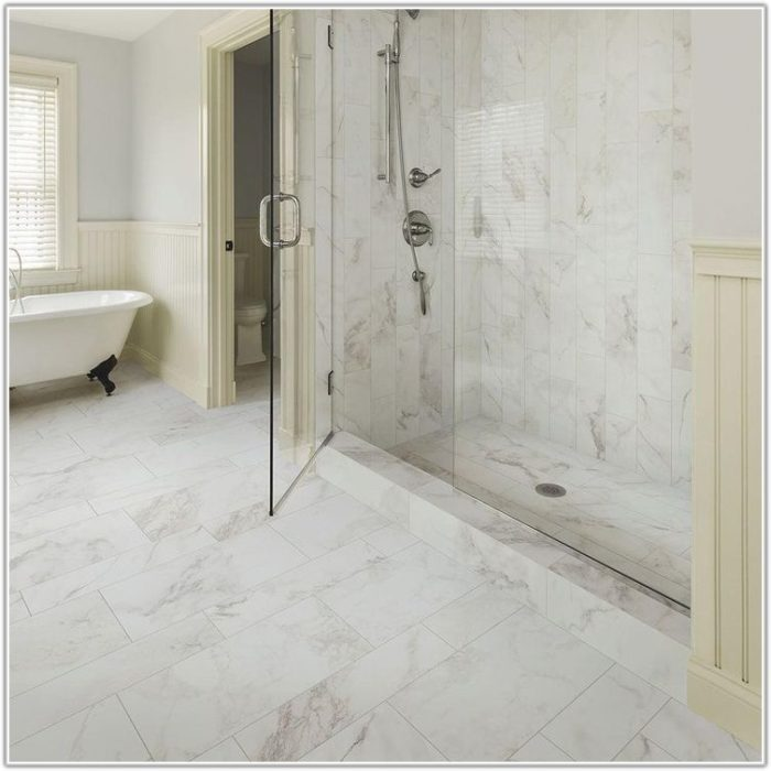 Home Depot Tile For Bathroom