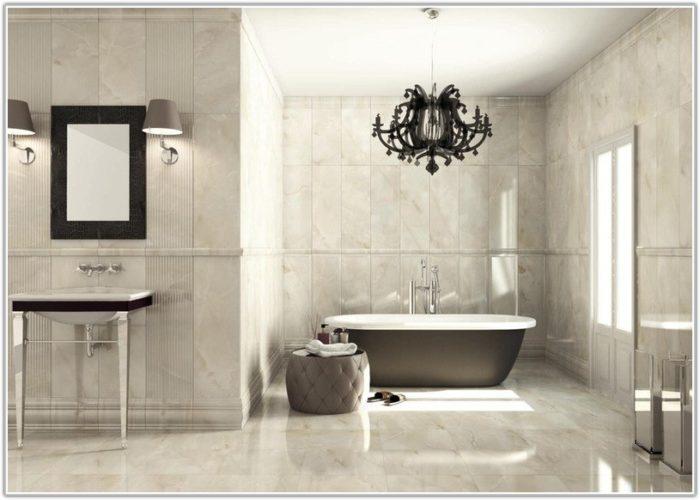 Home Depot Tiles For Bathroom Floor