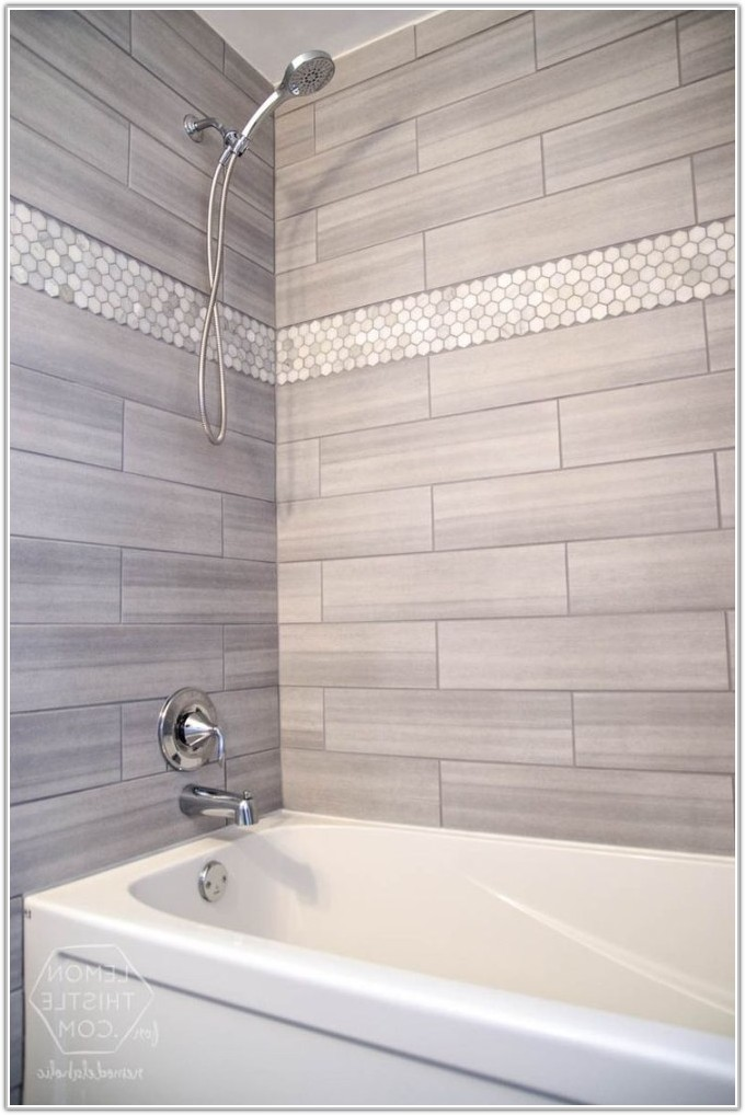 Home Depot Wall Tiles For Bathroom