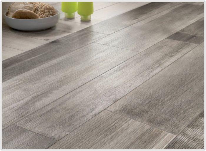 Home Depot Wood Look Tile Flooring