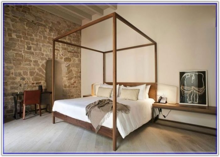 Images Of Wall Tiles For Bedroom