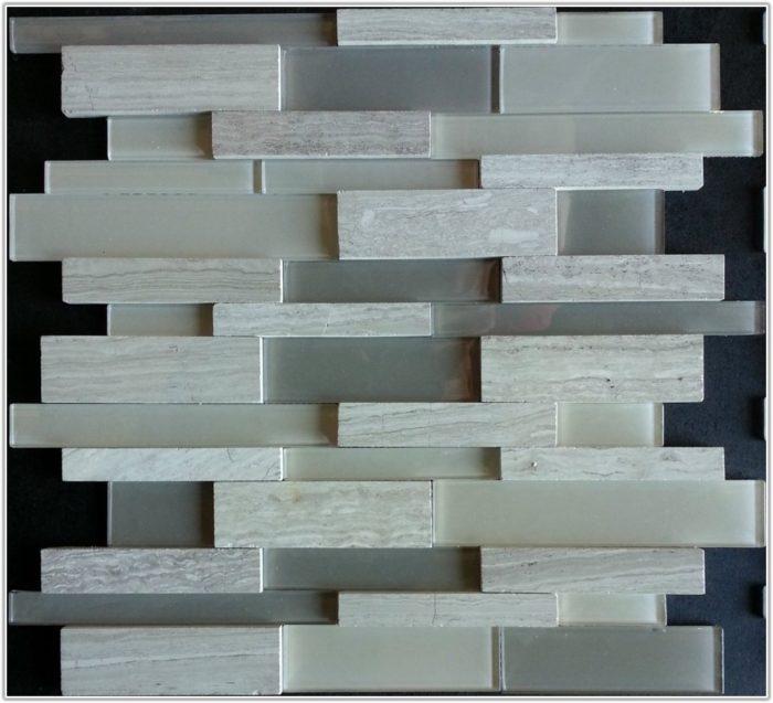 Kitchen Backsplash Glass Tiles Canada